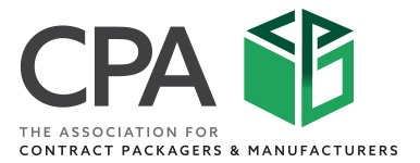 The Shippers Group is a member of The Association for Contract Packagers & Manufacturers