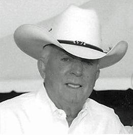 Darby Strickland, Founder