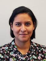 Erika Ramirez