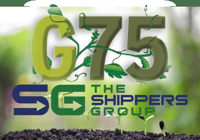G752018