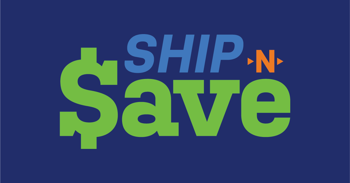 ShipNSave_wbackground-Post