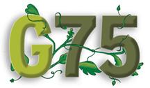 g75 (1)