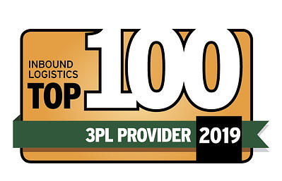 il_top100_3pl_logo_2019_WEB-01 (002)