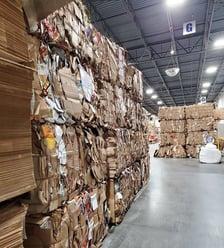 TSG Recycling