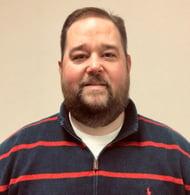 TSG's Director of Dallas Operations, Trey Muggley