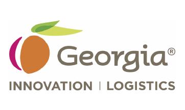 GA_InnoLog_Logo-01