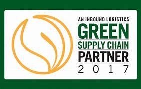 Green Supply Chain.jpg