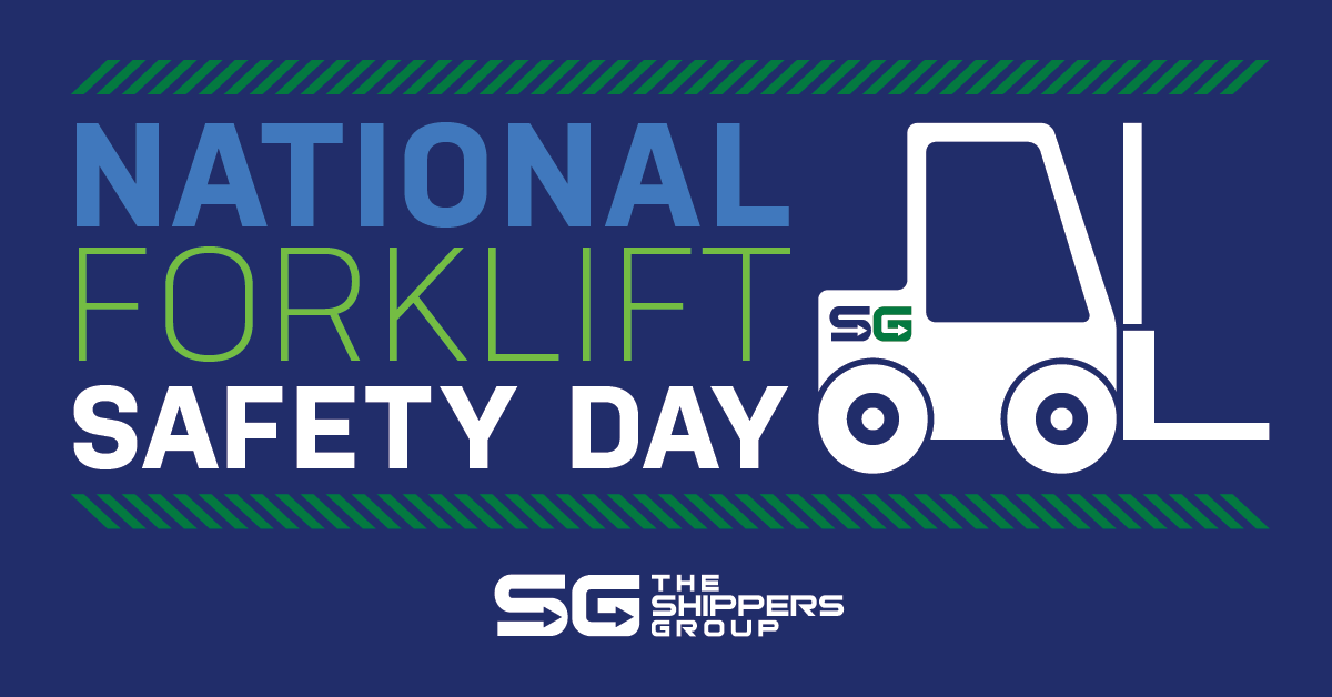 TSG_NationalForkliftSafetyDay_LinkedIn