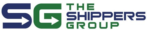 The Shipping Group