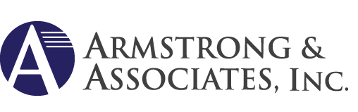 armstrong-and-associates-main.png